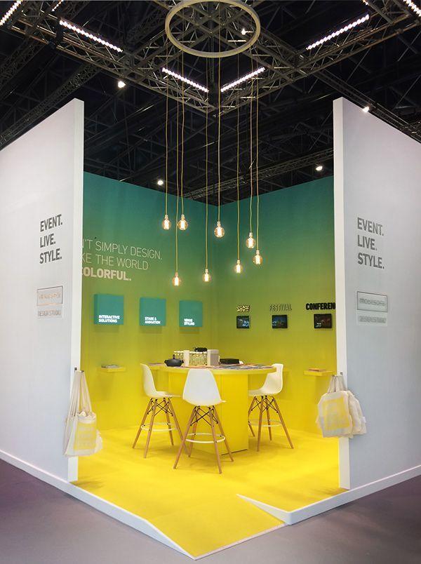 interior design trade shows 2020