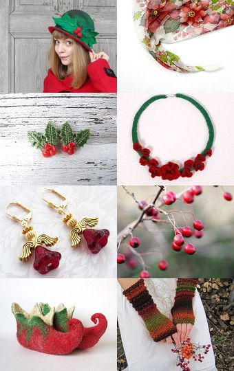 It is comming by Katerina on Etsy--Pinned with TreasuryPin.com