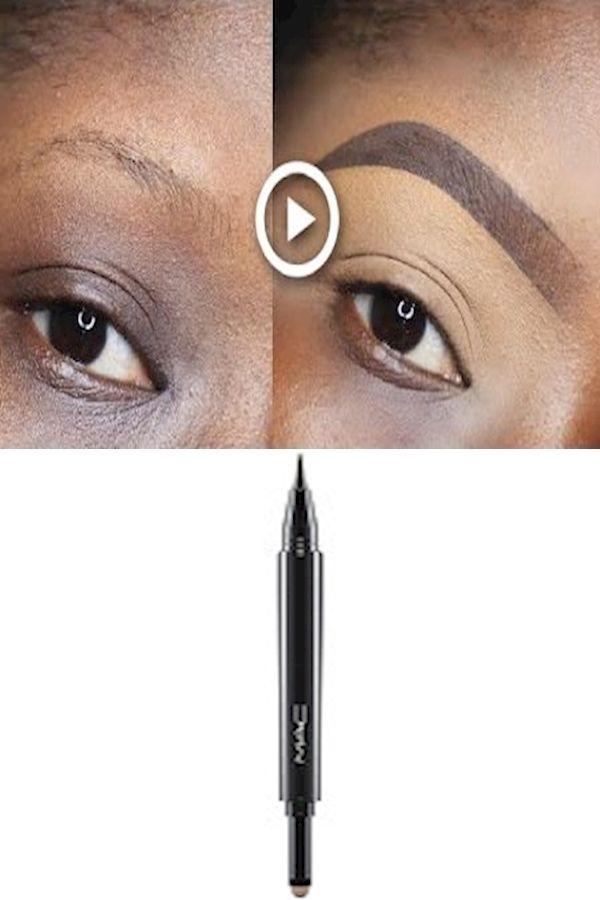Male Eyebrow Shaping | Brow Threading Near Me | Proper ...