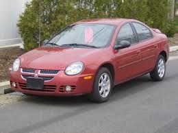Http Www Cars4sa Co Za Cars For Sale Used Cars New And Used Cars