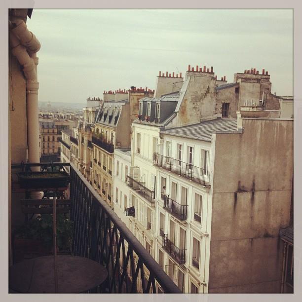 View of Monmartre https://sphotos-a.xx.fbcdn.net/hphotos-prn1/602101_10151427643109213_377159959_n.jpg