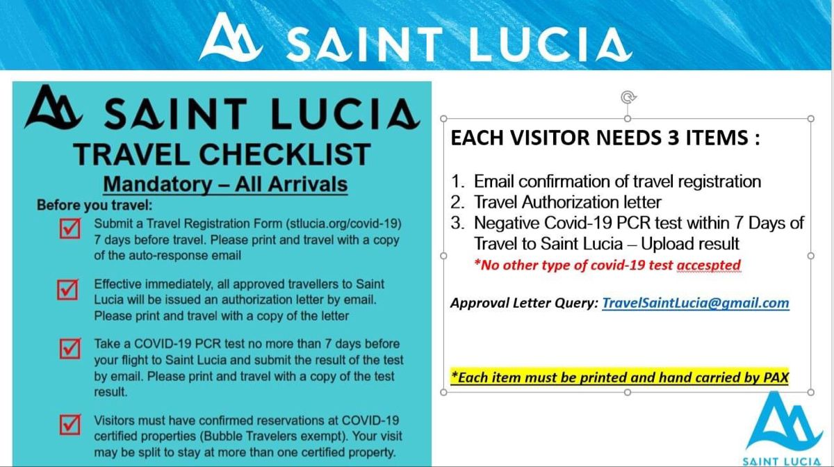 St Lucia Protocols St Lucia Honeymoon St Lucia Romantic Vacations
