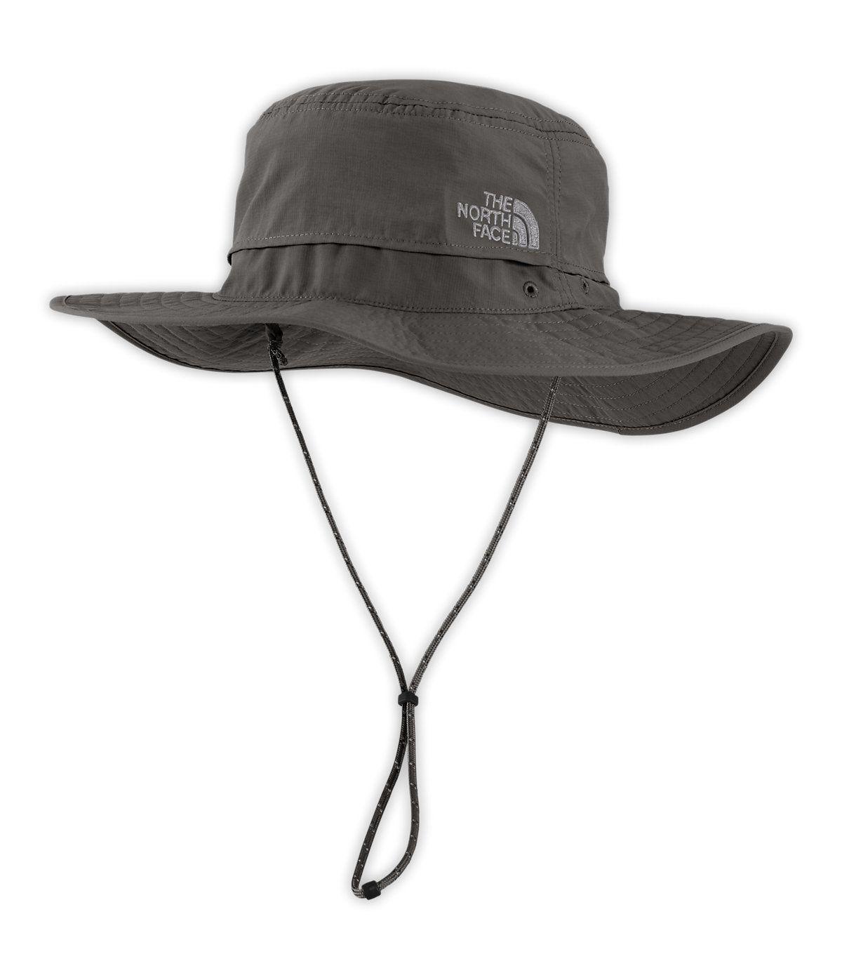 9fbb80ec03cdf Horizon breeze brimmer hat in 2019