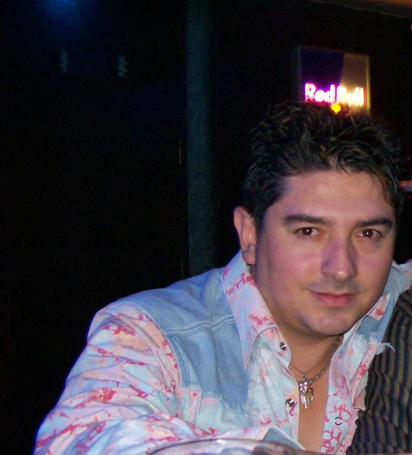 c05318e5da85e Hombre Italiano Busca Chica Para Relación Seria