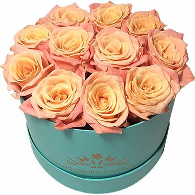 Доставка роз москва недорого