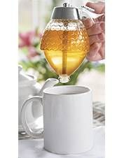 glass honey dispenser honey dispenser orvis