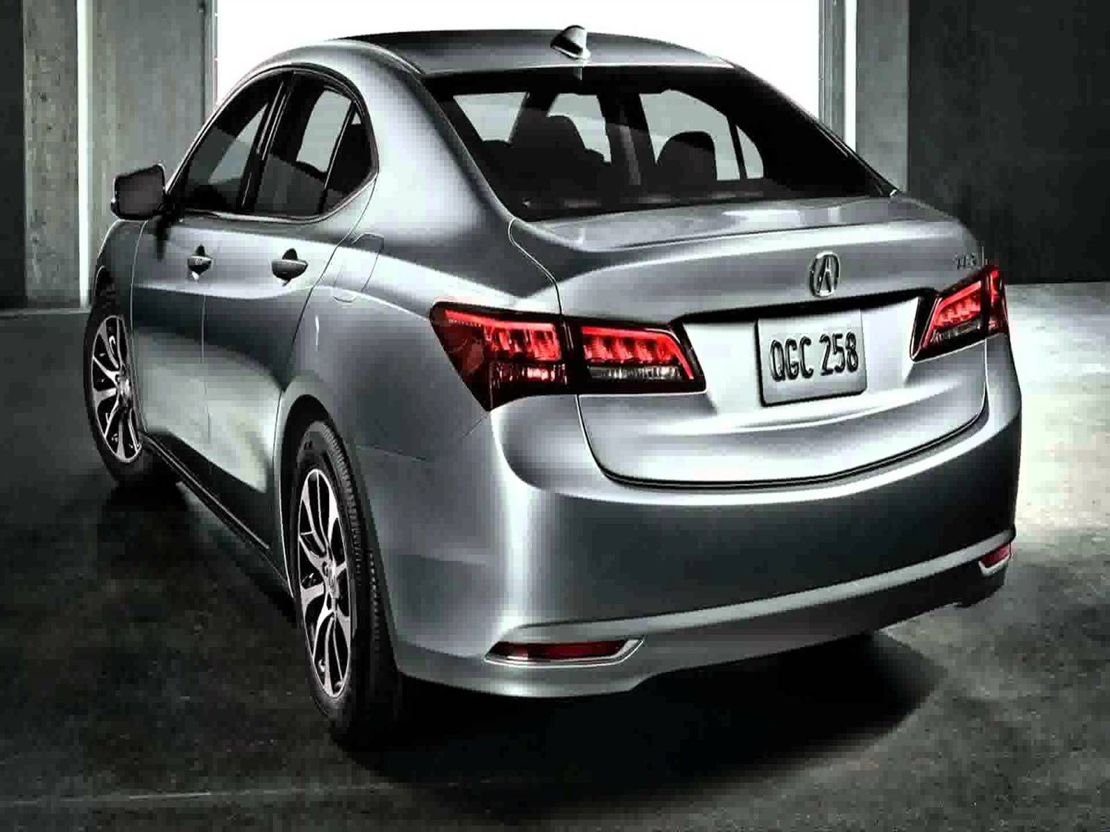 New 2015 Honda Accord Sport Price Check more at https