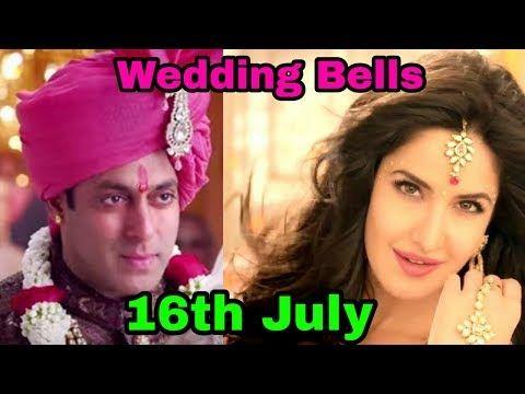 Bol Bachchan 5 mp4 movie free download