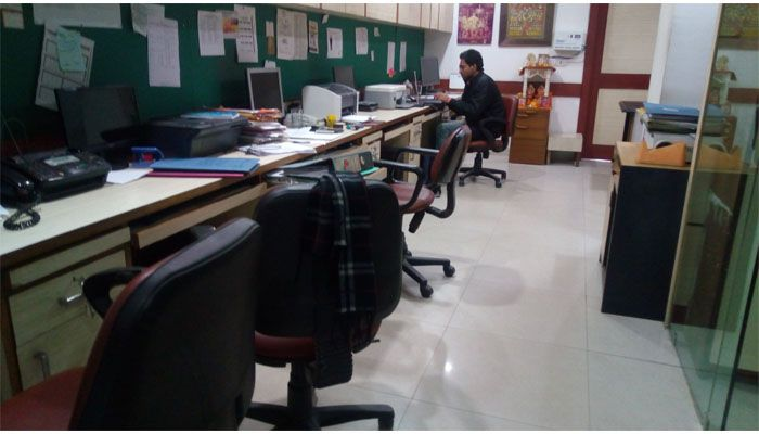 office space tumblr. Choosing Appropriate Office Space For Rent In Saket Http://officespacesouthdelhi.tumblr. Tumblr J