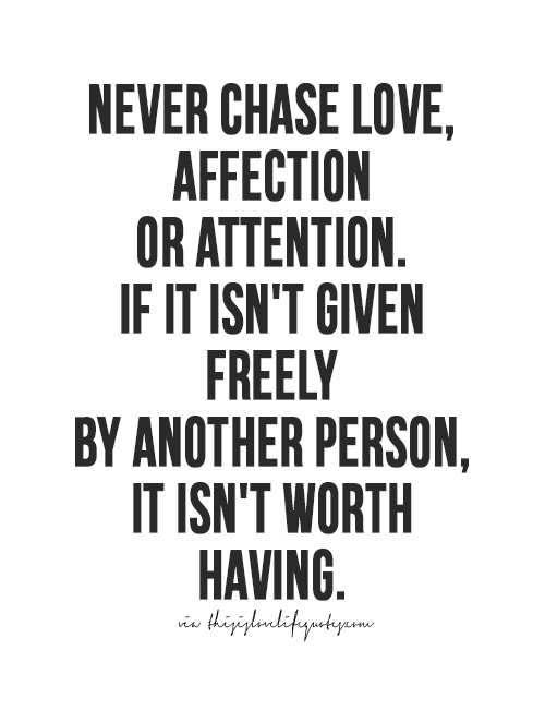 Quotes About Love And Life Amazing More Quotes Love Quotes Life Quotes Live Life Quote Moving On