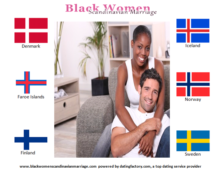ostaa dating sivustot