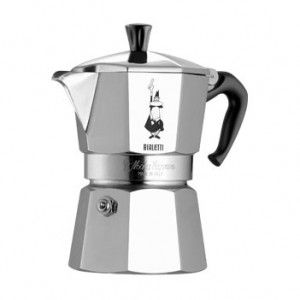 How To Use A Moka Pot Video Tutorial Coffee Http