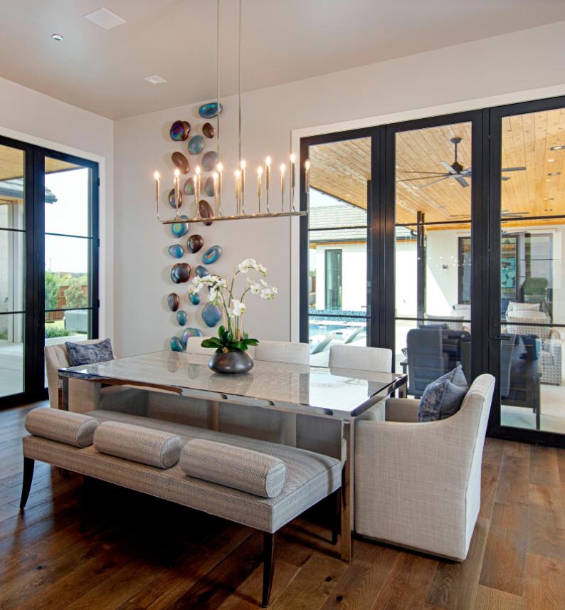 Dream Home 2020 Oxford Pl | Southlake, Tx #interiordesign #residentialdesign #homeinspo #kitchendesign #designinspo #customhome #modernkitchen #interiordecor #homeinterior #interiorideas #homeinspiration #kitcheninspo