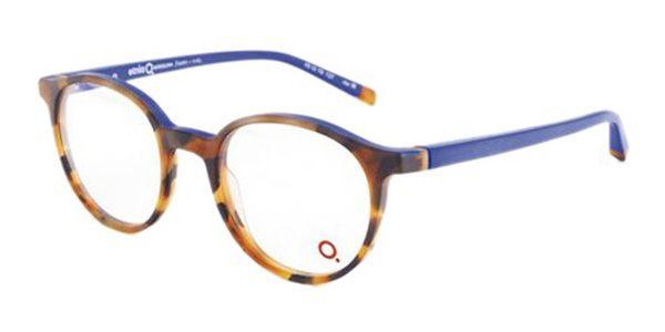 f98cc587a36a77 Etnia Barcelona Nara HVBL Eyeglasses   Solaire