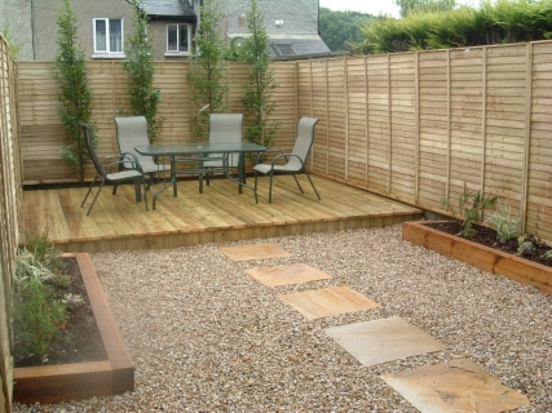Marvelous 65 Best Diy Small Patio Ideas On A Budget Http Goodsgn Com Gardens 65 Best Diy Small Patio Ideas On A Budget Eksterior Taman Tanaman