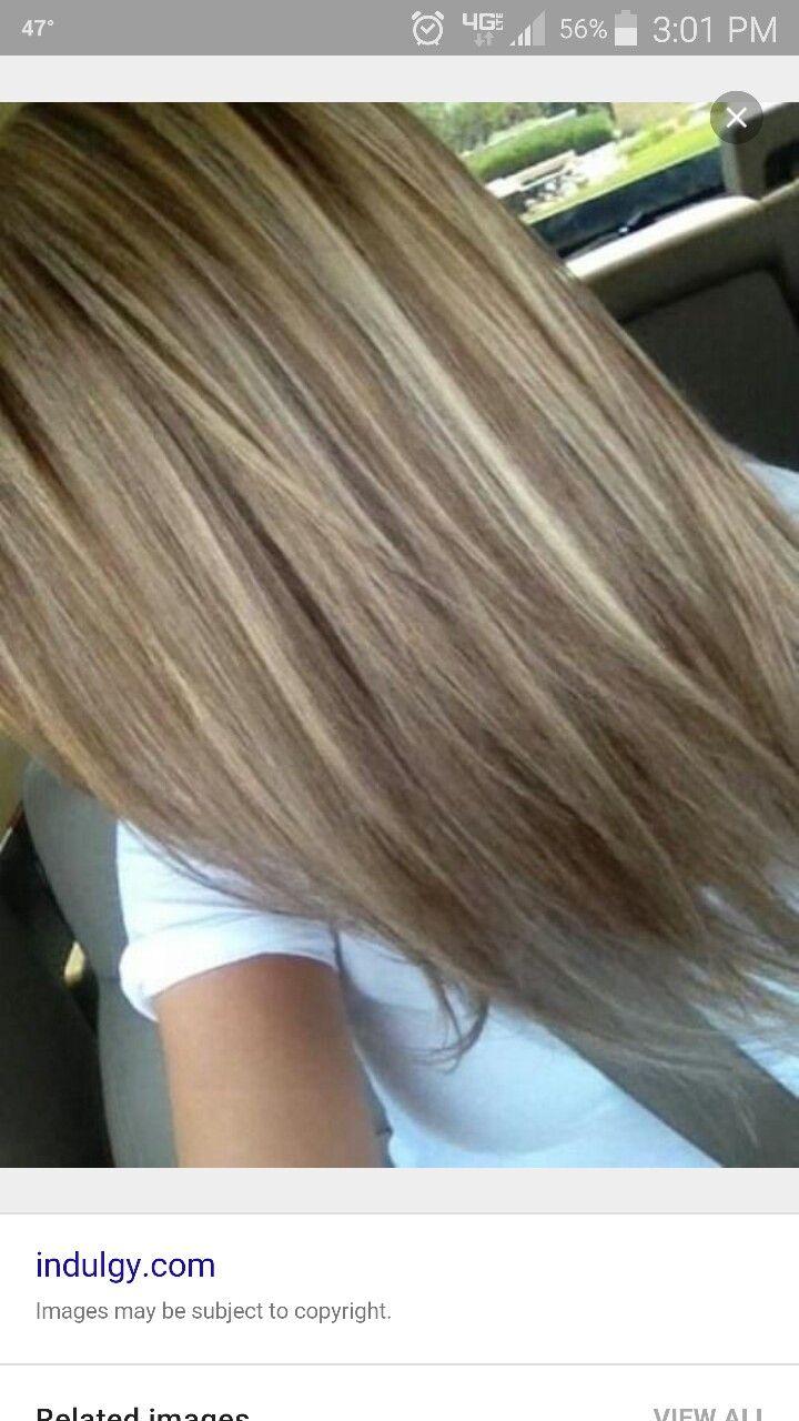 Pin von ck girl auf hair