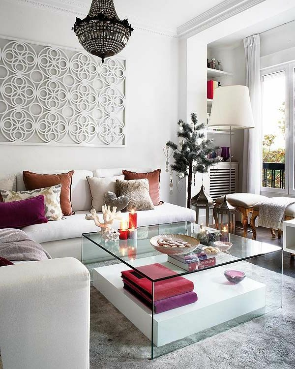 Pin by Decor For Home Designs on Living room ideas Pinterest