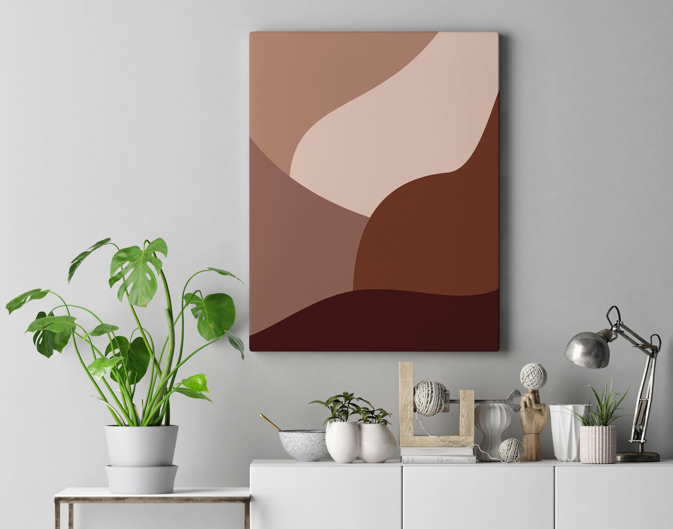 Modern Design Wall Art Digital Download Modern Print Room Etsy Wall Art Designs Modern Prints Wall Design
