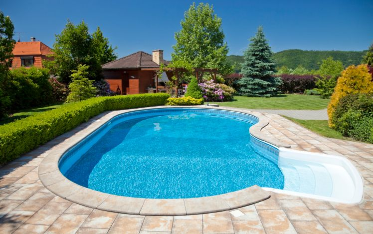 Best 25 Swimming Pool Sales Ideas On Pinterest Dream