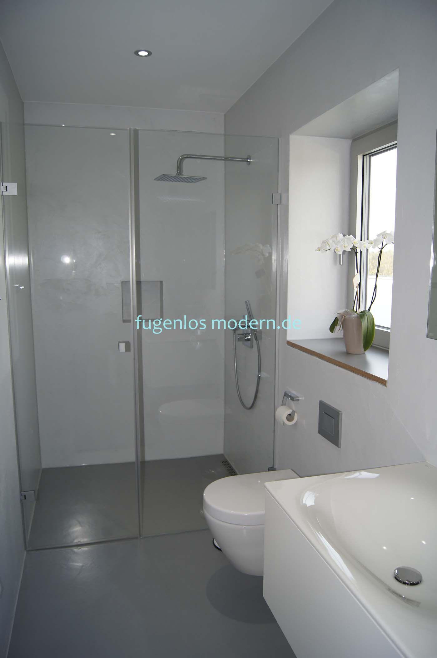 fugen versiegeln dusche wohn design. Black Bedroom Furniture Sets. Home Design Ideas