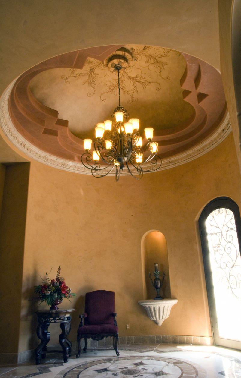 Venetianplaster By Ray Of Light Artistic Design Venetian Plaster