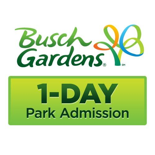 Nice Buy Busch Gardens Williamsburg Tickets Online And Save Big On Park Tickets.  Skip The Ticket