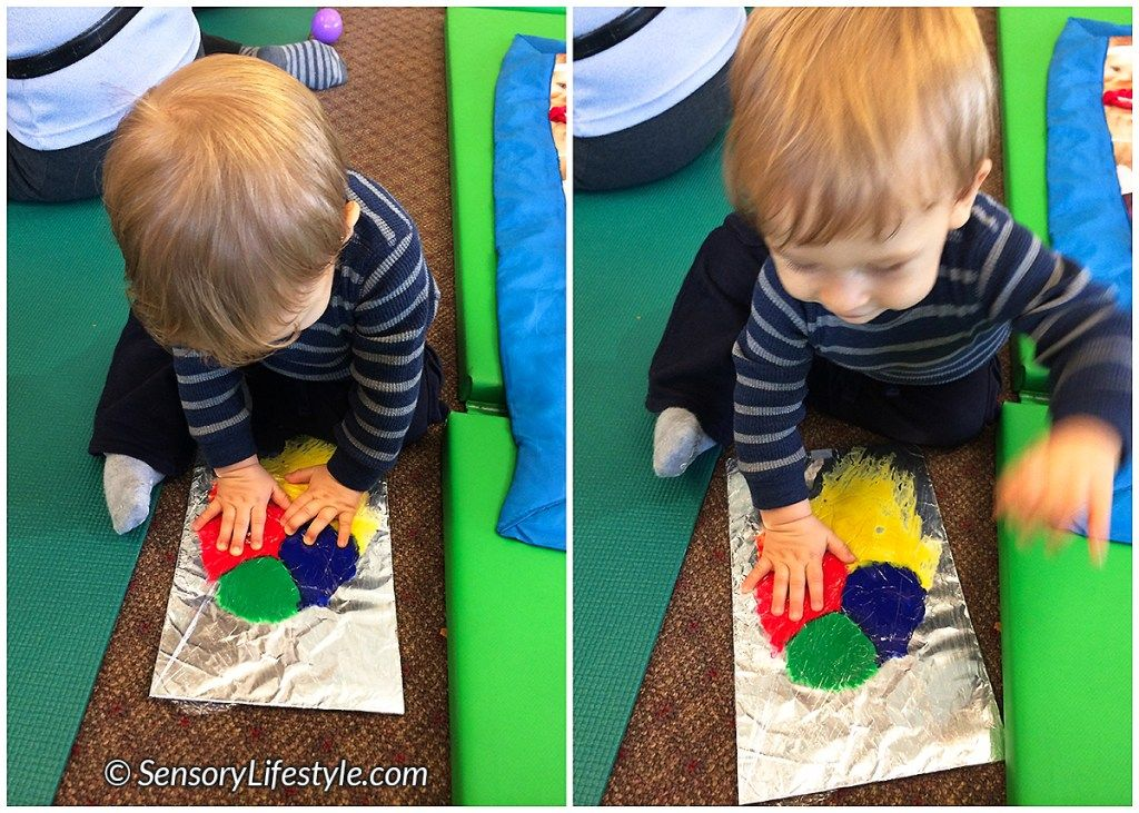 Month 9 Top 10 Sensory Activities For Your 9 Month Old Baby Sensory Lifestyle 9 Month Old Baby Activities Infant Activities 10 Month Old Baby Activities