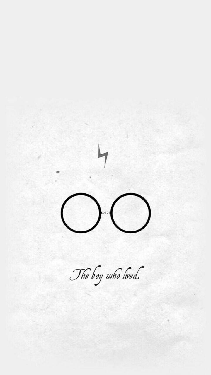 Elegante Zitate Aus Harry Potter 7000 Nachdenkliche