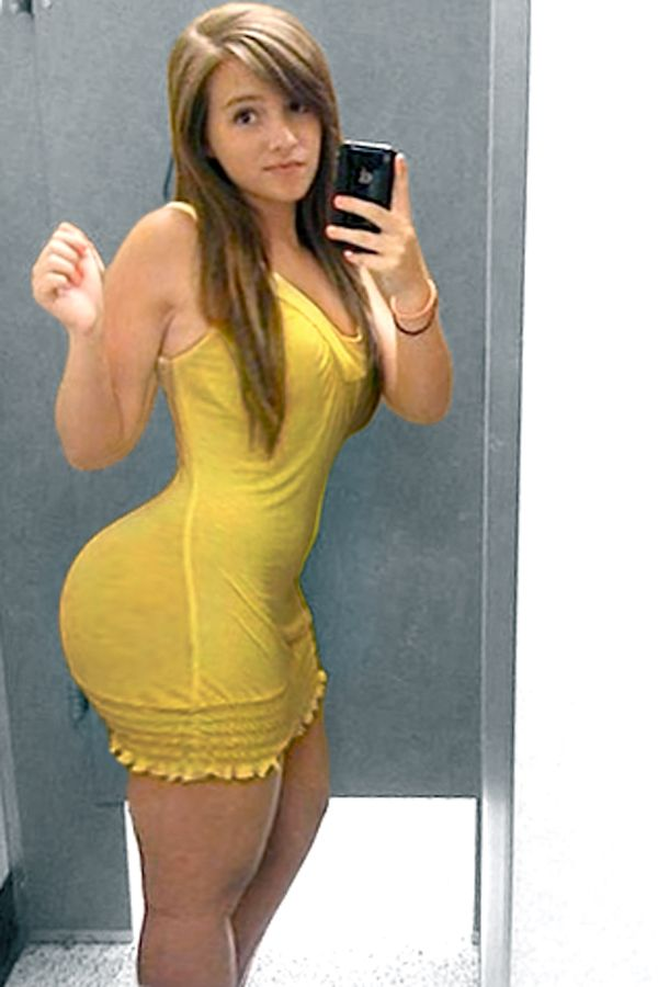 Pin On Love Those Curves-1748