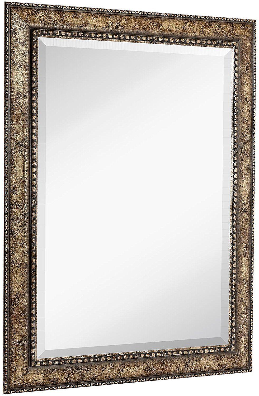 Пин от пользователя Five Stars на доске Vanity Mirrors