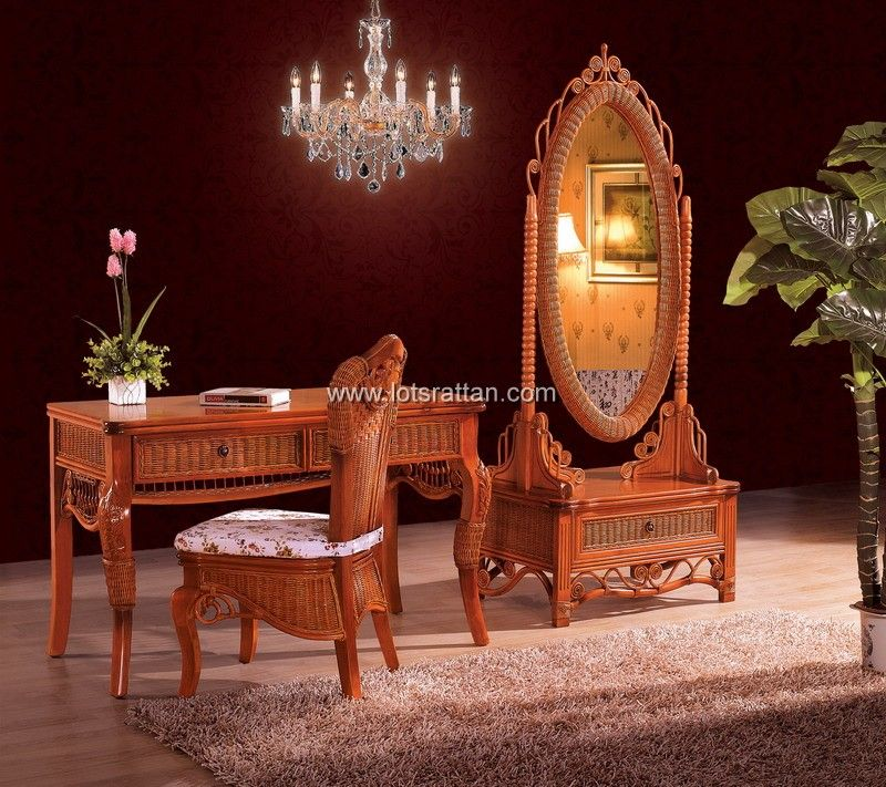 Rattan Bedrooms set 5004-3003-5001 [5004-3003-5001] : Wholesale China Rattan Furnitures,Outdoor Furnitures, Rattan Indoor Furnitures,Wicker Outdoor Garden Furnitures,Rattan Hotels Bistro Furnitures from China