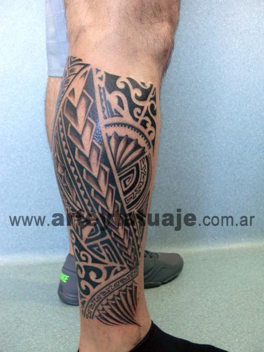 Polinesian Tattoo Polynesian Tattoo Tattoos Samoan Tattoo Polynesian Tattoo Tato ini dikerjakan di luxury ink bali. polinesian tattoo polynesian tattoo