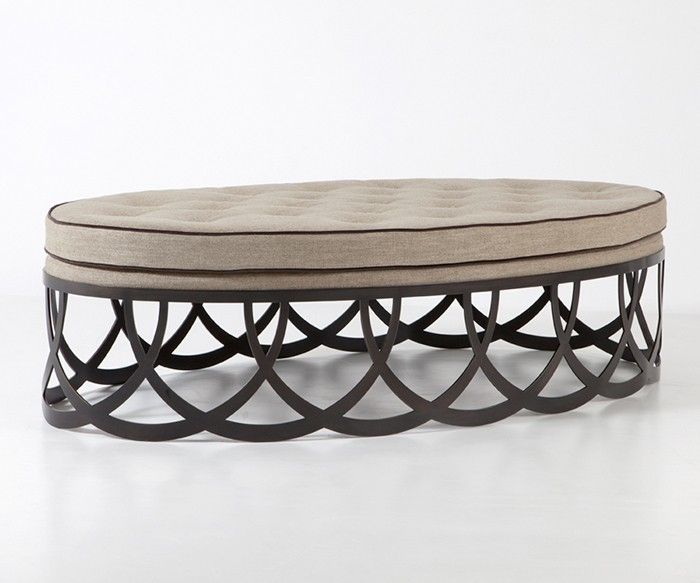 Decorative Stainless Steel Table Base | Furniture | Pinterest ...