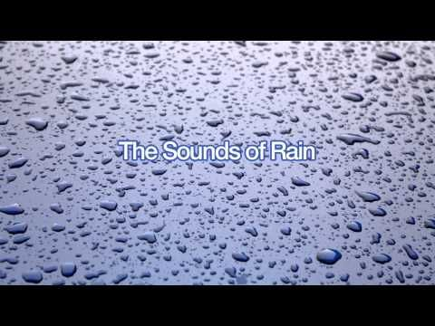 rain sounds at night 90mins sleep sounds youtube sleep