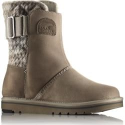 Photo of Sorel W Newbie | Us 5 / Uk 3 / Eu 36,Us 5.5 / Uk 3.5 / Eu 36.5,Us 6 / Uk 4 / Eu 37,Us 6.5 / Uk 4.5 /
