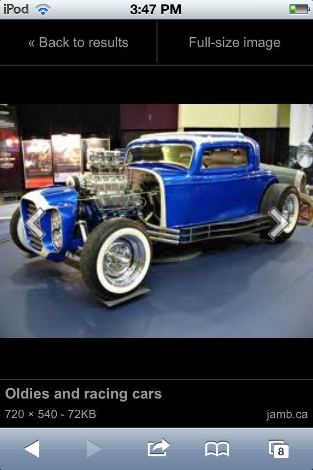 Really Awesome Car Dyl Pinterest Cars - Really awesome cars