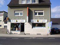 http://www.reisefahnder.de/  Ihr Hochzeits Reisefahnder in Lohmar