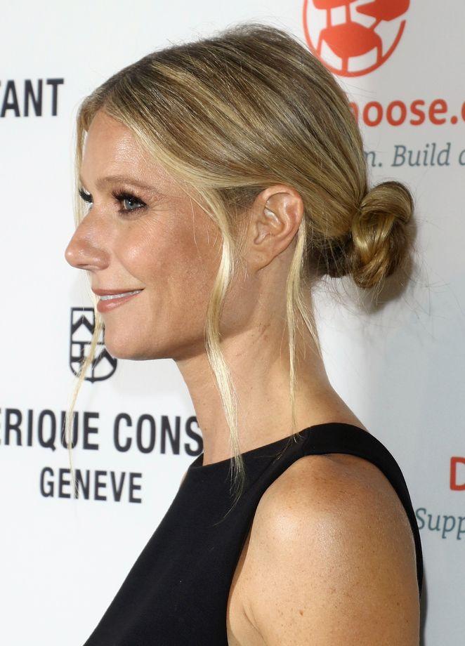 beauty tipp: frisuren-ideen für lange und dünne haare