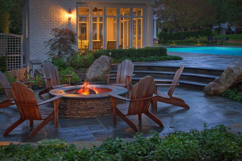 Best-Fire-Pit-For-Patio