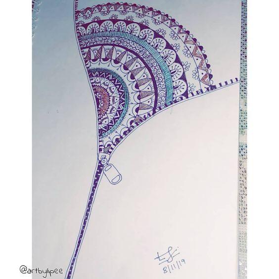 #mandala #art #mandalas #mandalaart #tattoo #mandalatattoo #artist #drawing #artwork #handmade #zentangle #dotwork #ink #love #tattoos #mandalaartist #sacredgeometry #artistsoninstagram #sharing #mandalalove #mandalapassion #inked #blackwork #meditation #zentangleart #mandaladesign #mandaladrawing #design #dotworktattoo #bhfyp