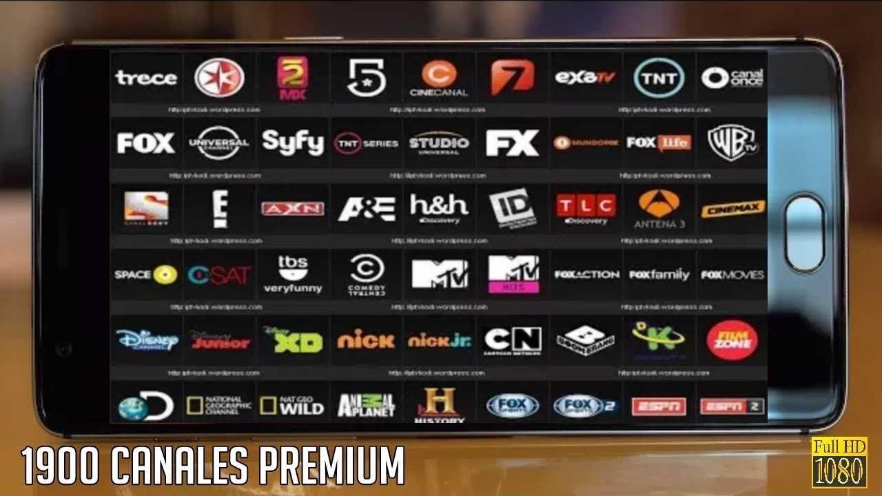 1900 Canales Premium Tv De Sky Y Cable Hd En Vivo Gratis Android 2018 Youtube Tv Smart Tv