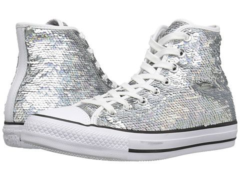 f6ea12b2057a50 Converse Chuck Taylor® All Star® Holiday Party Hi