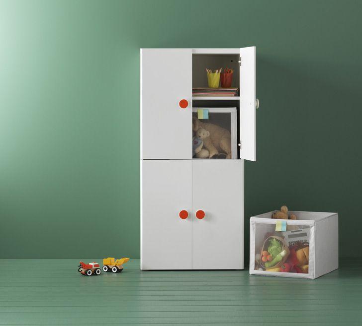 2017 Niños En Stuva Novedades Ikea AlmacenajeArmarios thQxsrdC