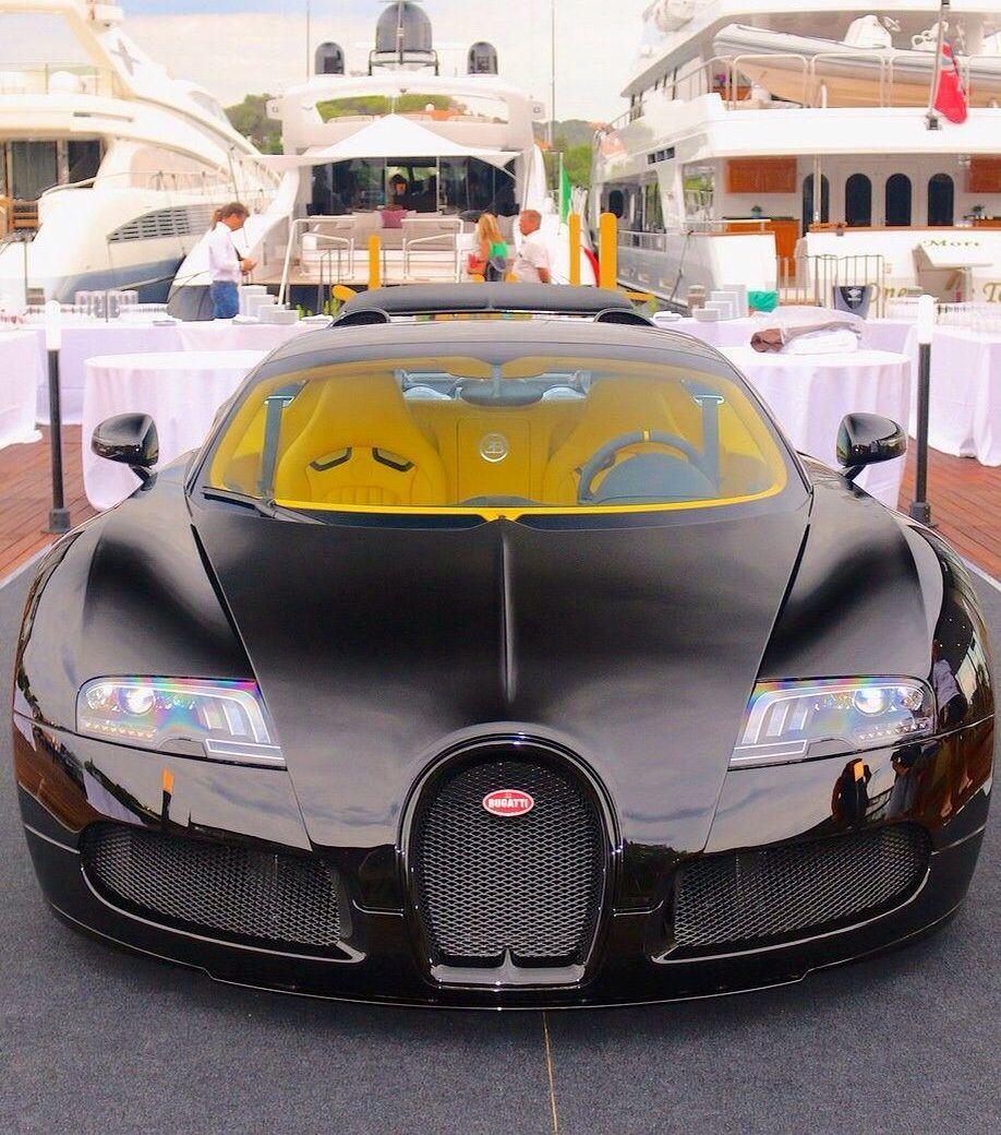 Bugatti Veyron | Bugatti veyron