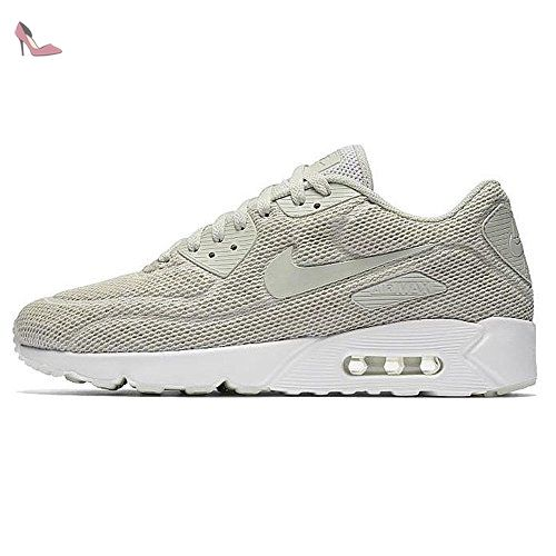 new york 9bbc7 d05b3 Nike - Air Max 90 Ultra 20 BR - 898010002 - Pointure  45.5 - Chaussures