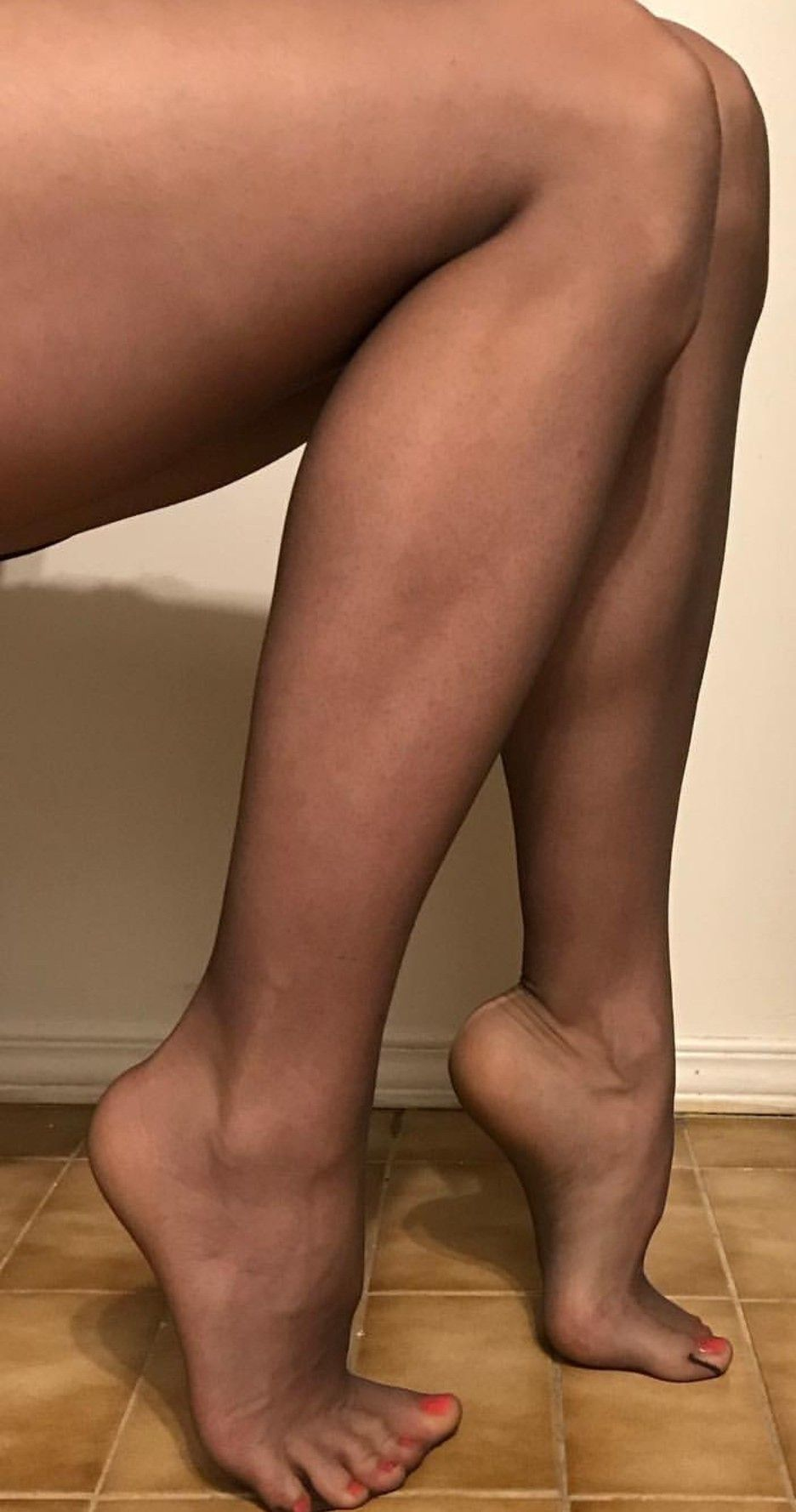 Pin by Joe Fire on Pantyhose Feet Heels in 2019