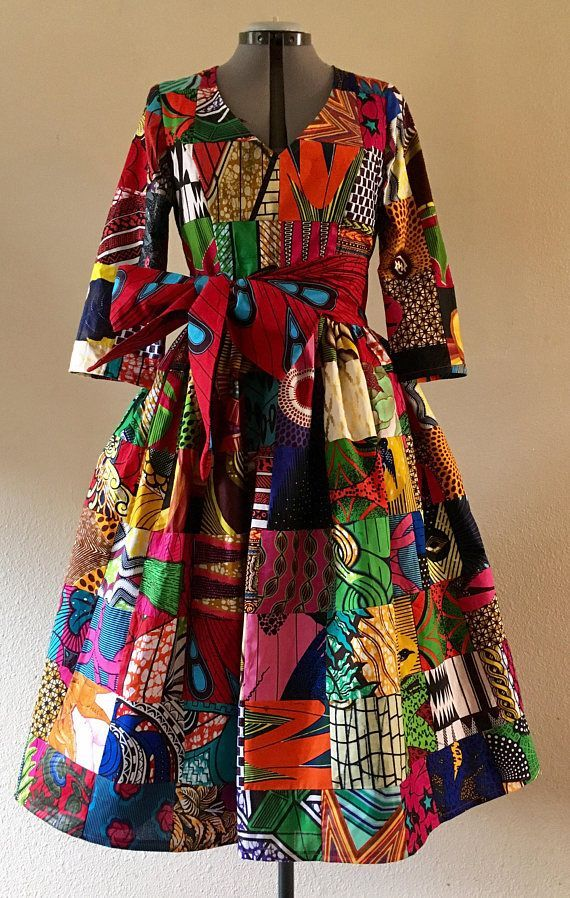 Latest Kente Styles That Will Not Fade Away Any Time Soon - MOMO AFRICA