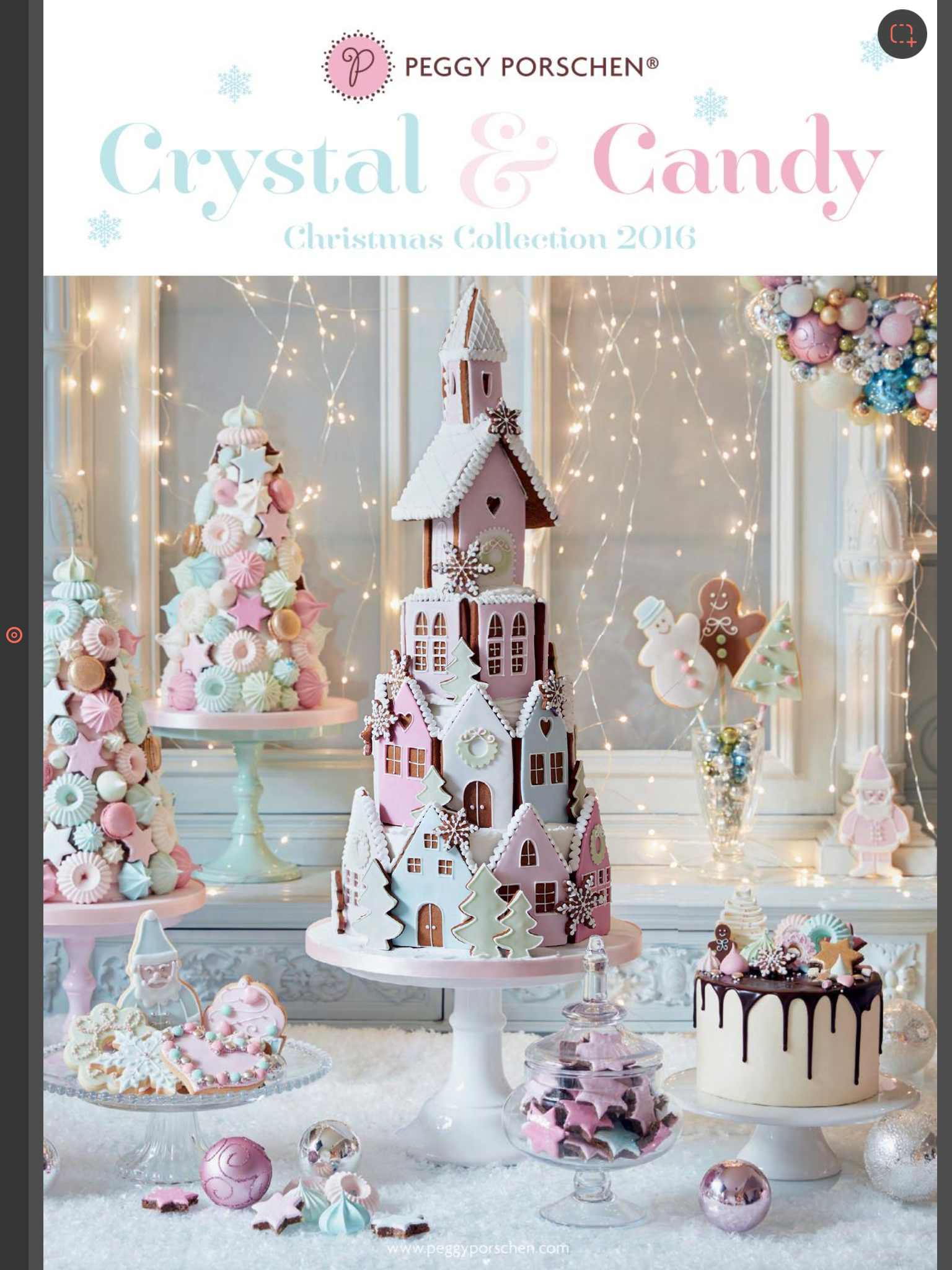 Pin by Roxy Callejo on Making Fabulous Cakes****** | Christmas cake, Xmas cake, Holiday cakes