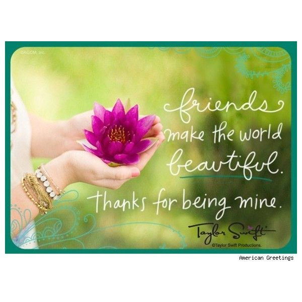 Taylor Swift Launches New Line Of Speak Now E Cards Liked On