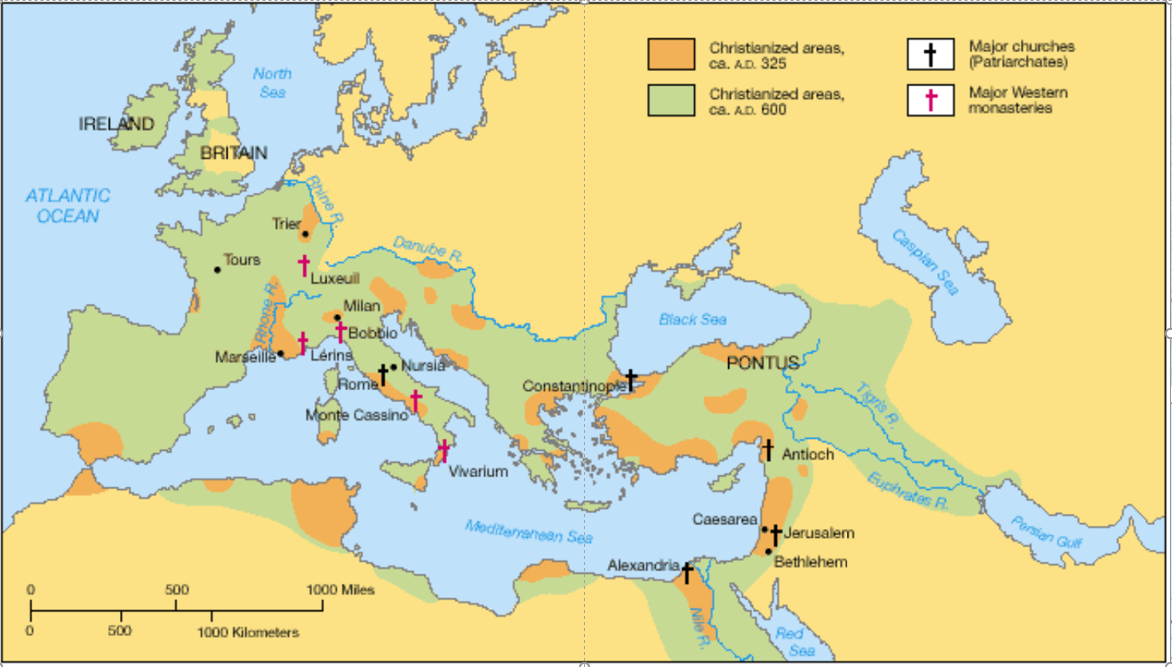 das romische reich war die eu der antike dort waren die ur